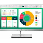 MONITOR HP ELITEDISPLAY E223 21.5 POLLICI IPS LED