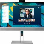 "MONITOR HP 23,8"" ELITEDISPLAY E243M MULTIMEDIALE"