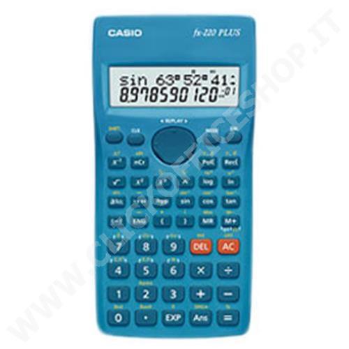 calcolatrice scientifica radice quadrata