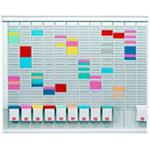PLANNING NOBO PLANNER PROFESSIONAL 80X73X1,5CM 32938864